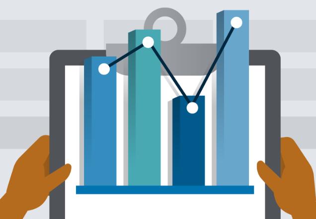 Bioinformatic Analysis-Data Preprocess and Normalization Service