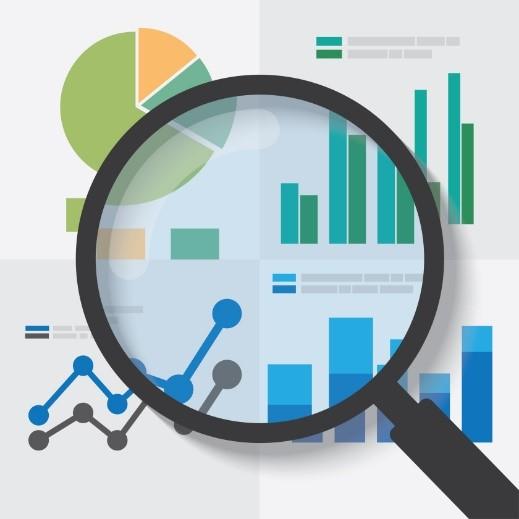 Bioinformatics Data Management Service