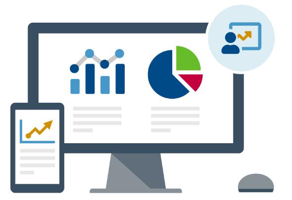 Bioinformatics Data Management Service - data management system