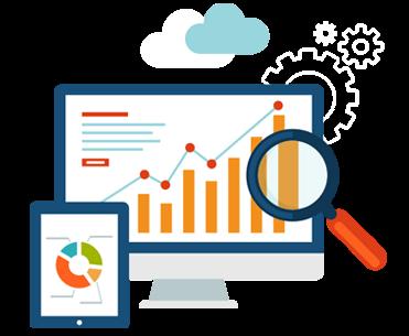 Features of Bioinformatics Data Management Service