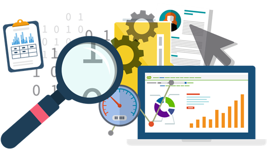 Applications of Bioinformatics Data Management Service