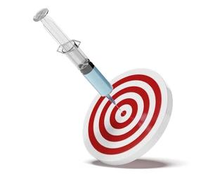 Peptide Drug Target Validation Service