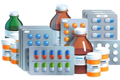 Computer Aided Drug Design Service