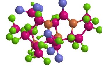 Peptide Molecular Dynamics Analysis Service