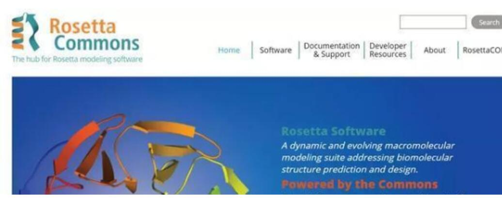 Computational antibody design platform