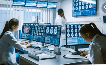 Enzyme molecular dynamics simulation service