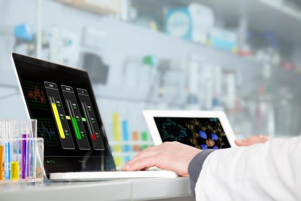 Protein molecular dynamics simulation service 2
