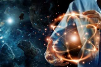 Quantum Chemistry Service