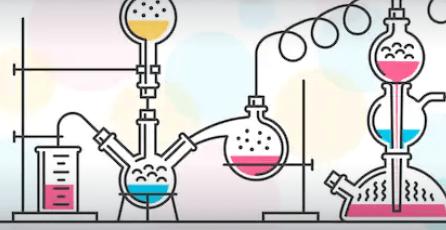 Structure-based Drug Design 2